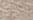 Farbechine beige für Wohlfühltop (ENA5006) von Antigel