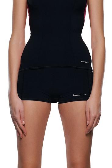 Abbildung zu Bikini-Shorty (AS3191) der Marke Freya aus der Serie Active Swim