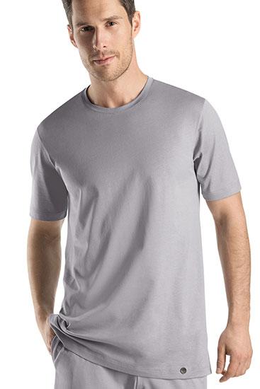 Abbildung zu T-Shirt (075430) der Marke Hanro aus der Serie Night & Day