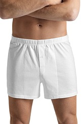 Hanro Cotton Sporty Boxershorts