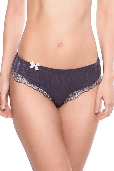 Abbildung zu String-Panty (5384) der Marke Passionata aus der Serie Passio