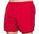 Vorderansicht zu Short, uni ( 60009 ) der Marke Jockey aus der Serie Beachwear