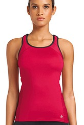 Freya�Freya Active�Sport-Top, mit B�gel