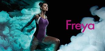 Active Swim von Freya