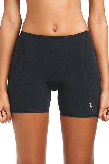 Abbildung zu Bikini-Short, langes Bein (AS3987) der Marke Freya aus der Serie Active Swim