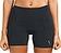 Vorderansicht zu Bikini-Short, langes Bein ( AS3987 ) der Marke Freya aus der Serie Active Swim