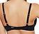 Rückansicht zu Bügel-Bikini-Oberteil ( SW0762 ) der Marke Panache aus der Serie Isobel