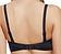 Rückansicht zu Bandeau-Bikini-Oberteil ( SW0763 ) der Marke Panache aus der Serie Isobel