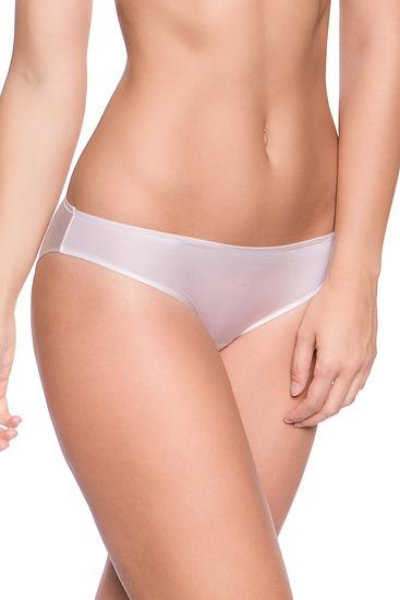 Abbildung zu Mini-Slip, geklebt (79253) der Marke Mey Damenwäsche aus der Serie Joan