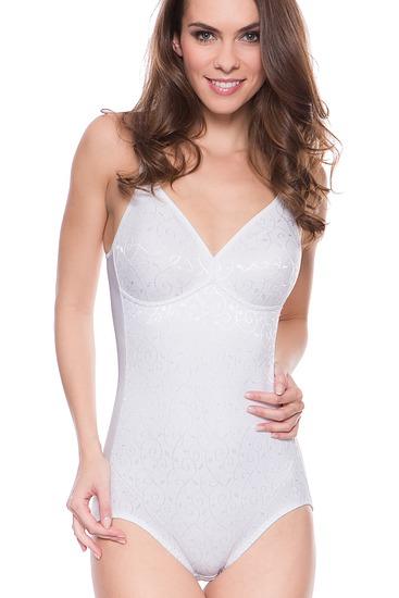 Abbildung zu Body, Elegant Cotton (1LU61) der Marke Triumph aus der Serie Classics