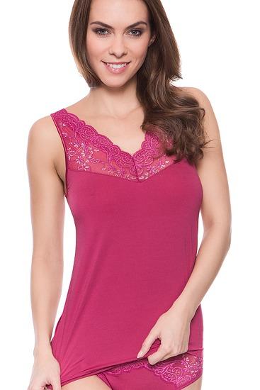 Abbildung zu Hemdchen (913832) der Marke Speidel aus der Serie Wanda
