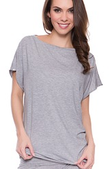 Triumph�Body Make-Up Loungewear�Shirt