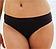 Vorderansicht zu Bikini-Slip Casual ( 8706-0 ) der Marke Rosa Faia aus der Serie Island Hopping