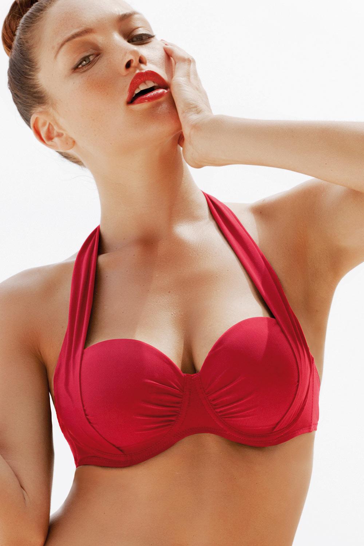 abbildung zu bikini oberteil coco l4 8783 1 der marke rosa faia aus der serie island hopping. Black Bedroom Furniture Sets. Home Design Ideas