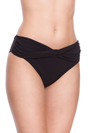 Abbildung zu Bikini-Slip Liz Bottom (8707-0) der Marke Rosa Faia aus der Serie Island Hopping
