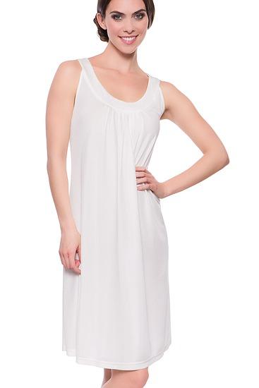 Abbildung zu Kleid (180372K) der Marke Gattina aus der Serie Moyenne