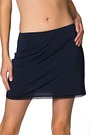 Calida Damen Unterwäsche Unterrock