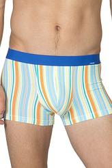 Calida�Colors�New Boxer, stripe