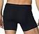 Rückansicht zu Boxer, längeres Bein ( 26117 ) der Marke Calida aus der Serie Pure & Striped