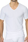 Calida Herren Unterw�sche Shirt