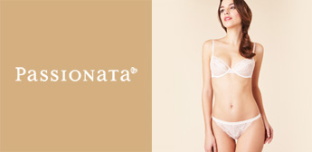 Glamourous von Passionata