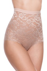 Triumph�Light Sensation Lace�Highwaist-Panty