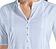 Vorderansicht zu Nachthemd 1/2 Arm, Knopfleiste ( 077954 ) der Marke Hanro aus der Serie Cotton Deluxe
