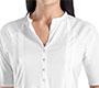Hanro Damen Nachtwäsche Nachthemd