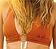 Vorderansicht zu Neckholder-Bikini-Oberteil ( 7651002 ) der Marke Watercult aus der Serie Summer Solids