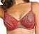 Vorderansicht zu Vollschalen-Bikini-Oberteil m. Bügel ( FS5796 ) der Marke Fantasie aus der Serie Durban