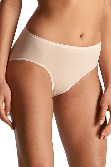 Abbildung zu American-Pants (29816) der Marke Mey aus der Serie Mey Organic