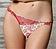 Vorderansicht zu String Sexy ( ACC0516 ) der Marke Lise Charmel aus der Serie Floraison Corail