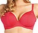 Vorderansicht zu Bikini-Oberteil ( AS3328/30 ) der Marke Freya aus der Serie Fever
