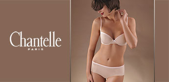 Soft Couture von Chantelle