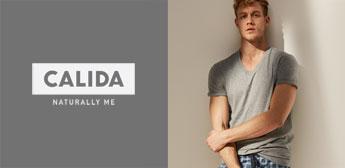 Remix von Calida