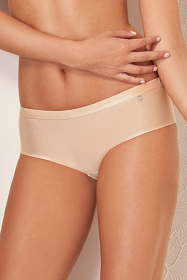Abbildung zu Panty (22042) der Marke Lisca aus der Serie Pearl