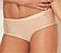 Vorderansicht zu Panty ( 22042 ) der Marke Lisca aus der Serie Pearl