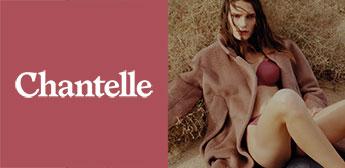 Hedona von Chantelle