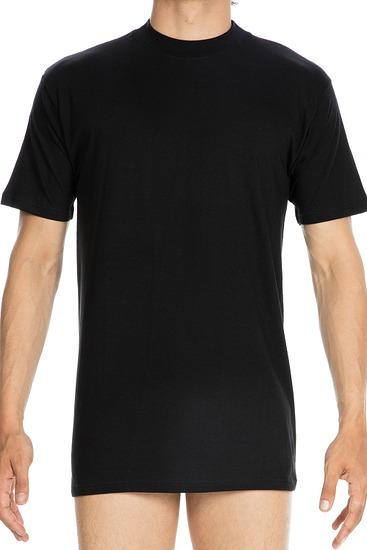 Abbildung zu Shirt Harrow New (475508) der Marke HOM aus der Serie Shirts