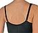 Rückansicht zu Body ohne Bügel ( 250201 ) der Marke Felina aus der Serie Pure Balance
