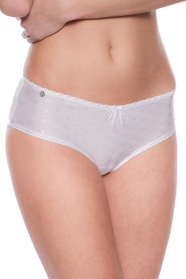 Abbildung zu Panty (62314) der Marke Cheek aus der Serie Adore