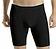 Vorderansicht zu Pant, längeres Bein ( 073109 ) der Marke Hanro aus der Serie Micro Touch