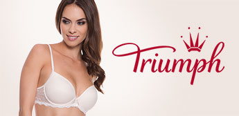 Elegant Angel Curves von Triumph