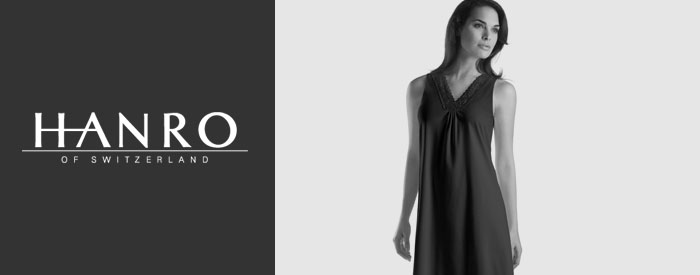 Moments Nightwear von Hanro