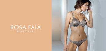 Malia von Rosa Faia