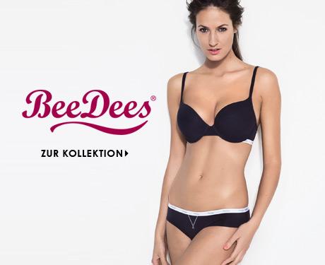 BeeDees Unterw�sche