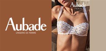 Bahia von Aubade