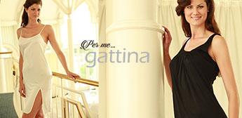 Moyenne von Gattina