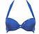 Vorderansicht zu Schalen-Bikini-Oberteil ( AB8530 ) der Marke Lise Charmel aus der Serie Sublime Attique