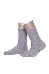 Calida Soft Cotton Kuschelsocken